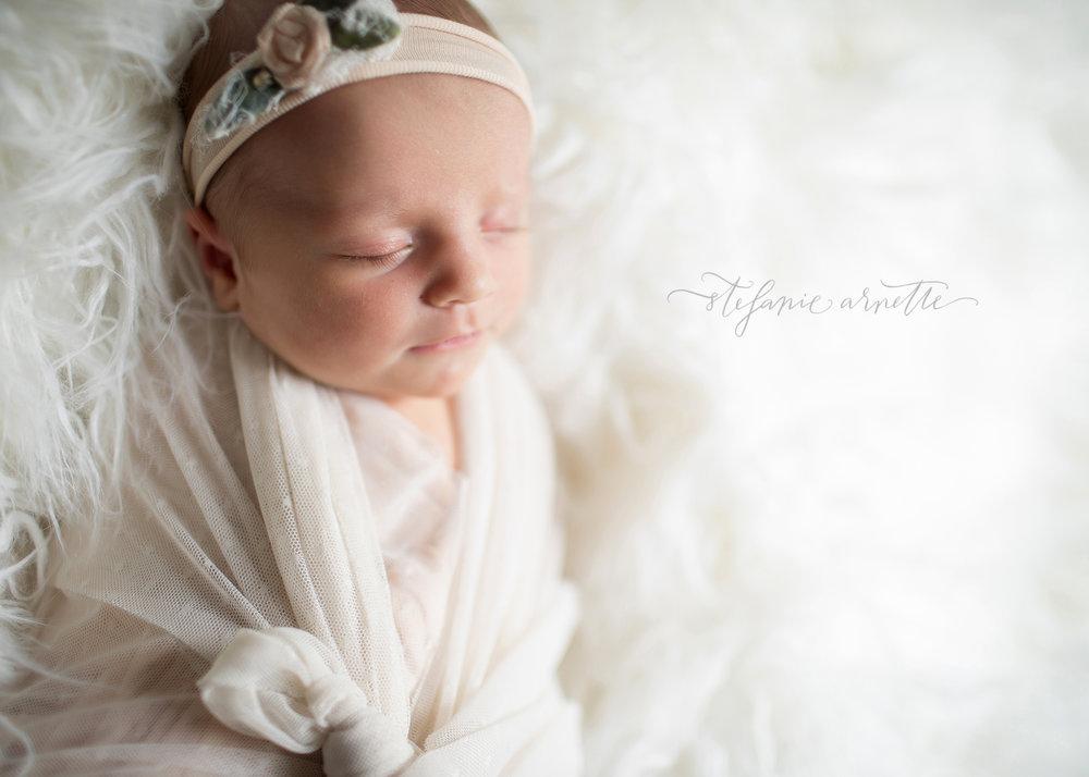 newborn-84.jpg
