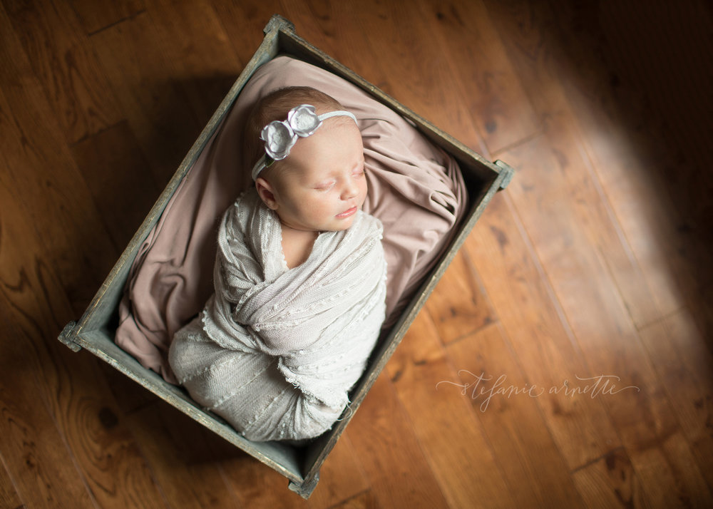 newborn-85.jpg