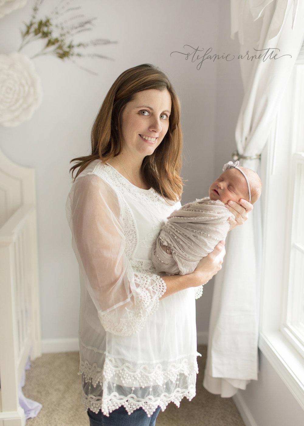 newborn-119.jpg