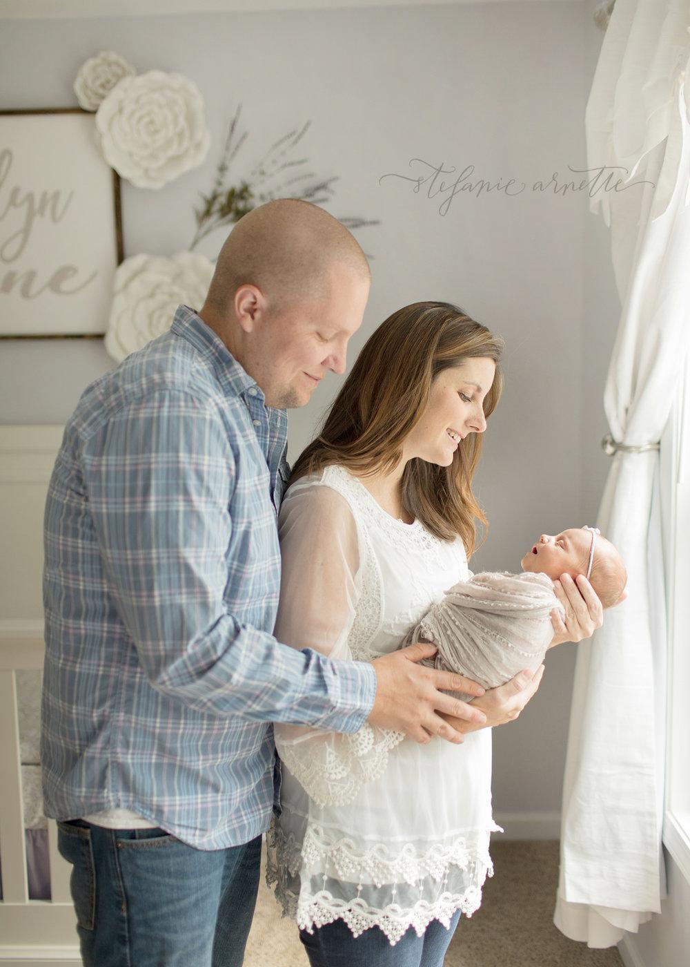 newborn-128.jpg