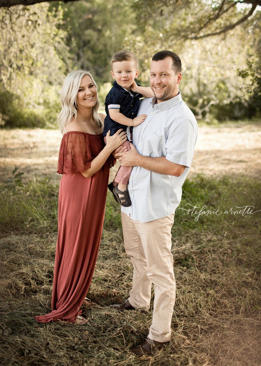 family (28).jpg
