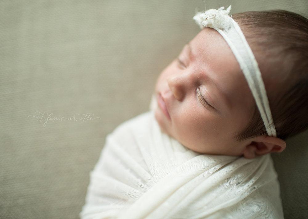 newborn-302.jpg