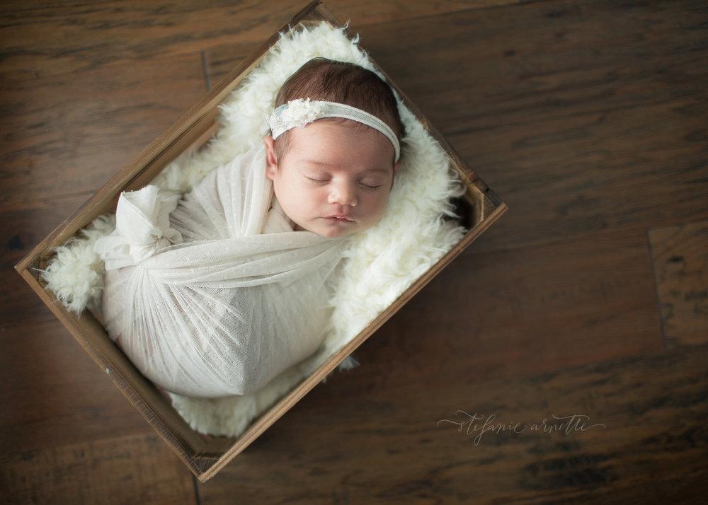 newborn-317.jpg
