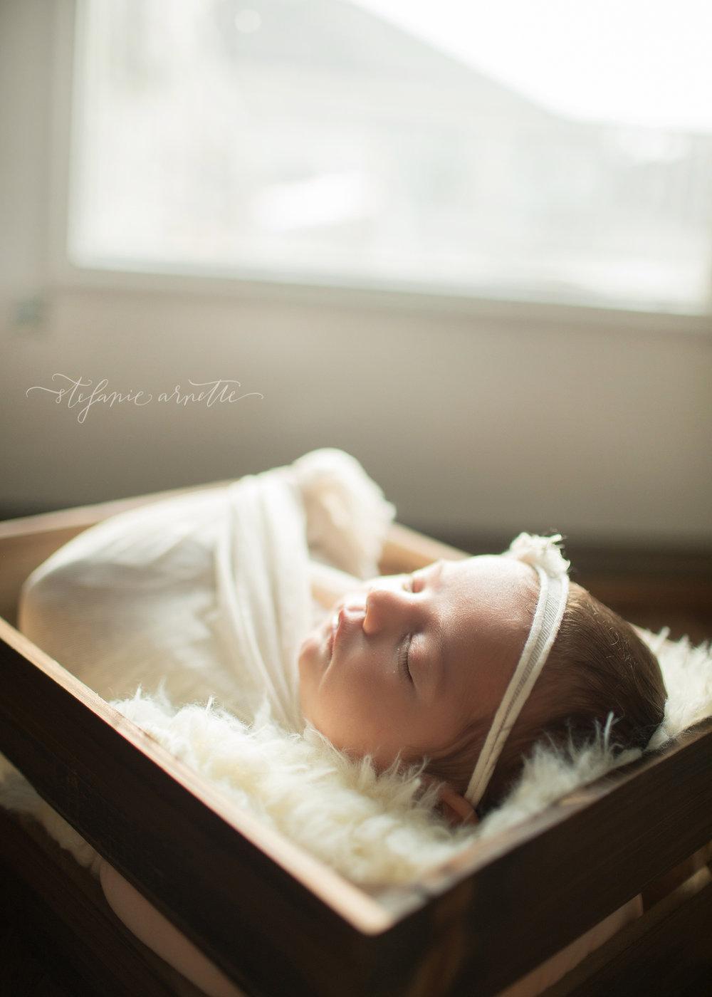 newborn-325.jpg