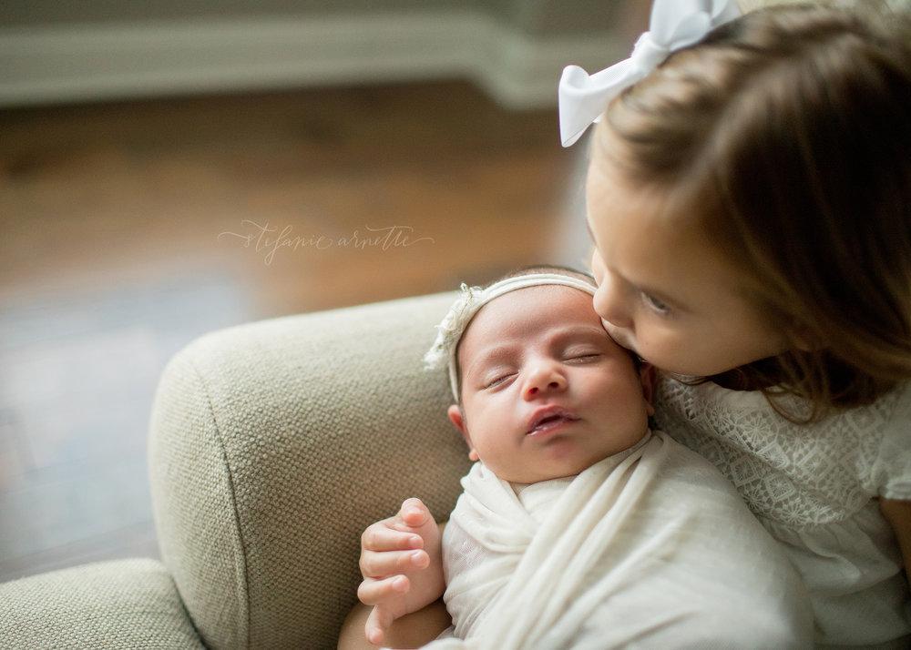 newborn-332.jpg