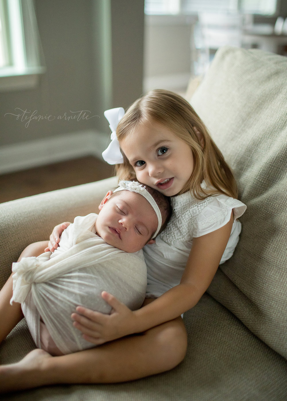 newborn-341.jpg