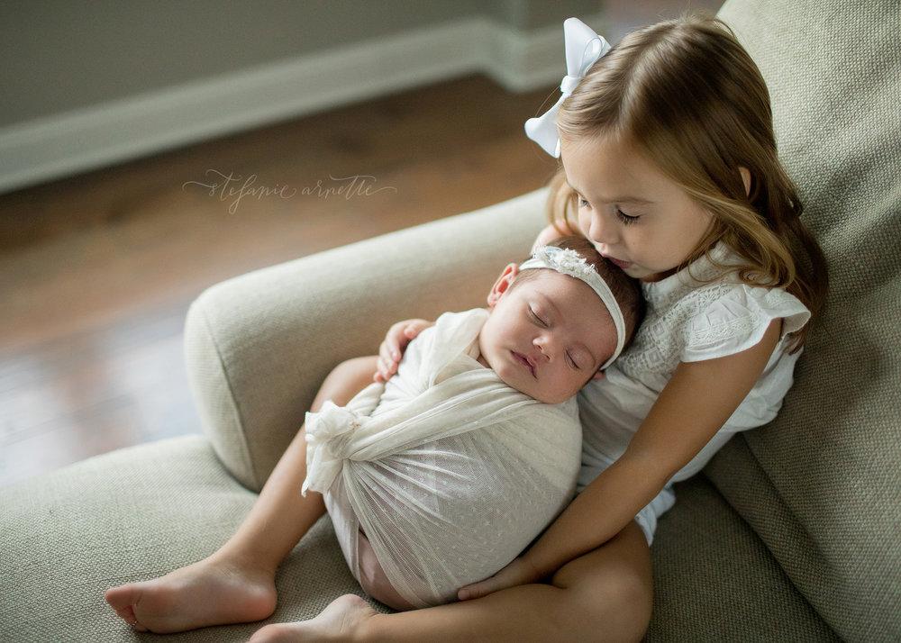 newborn-346.jpg