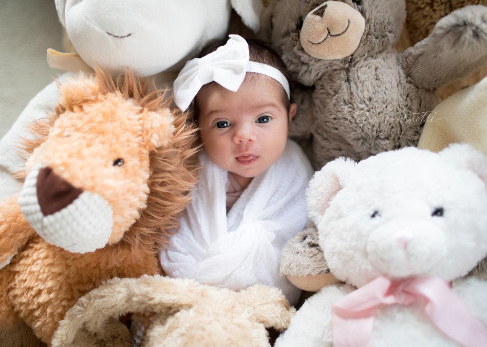 newborn-376.jpg