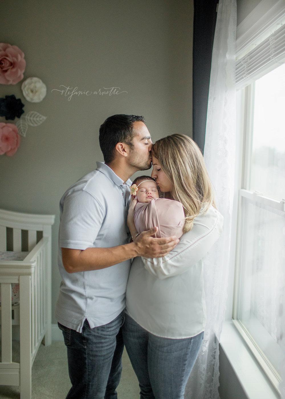 newborn-455.jpg