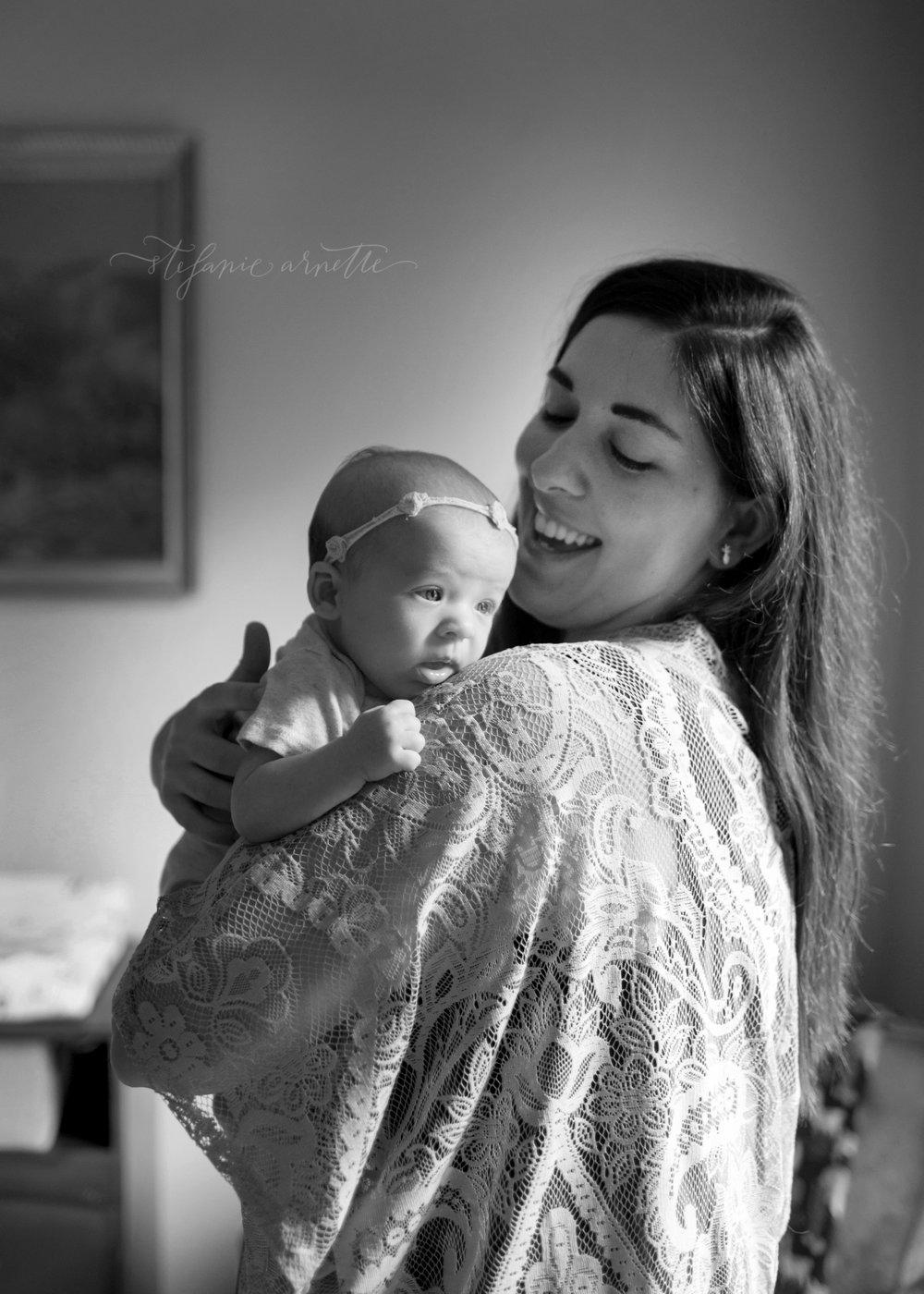 newborn (33)bw.jpg