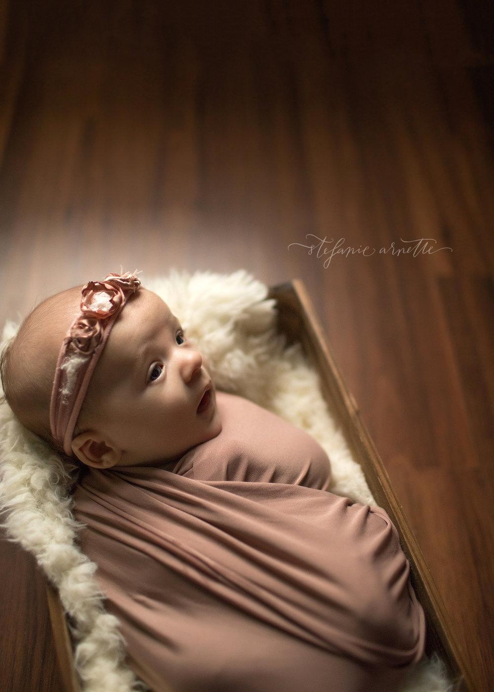 newborn (86).jpg