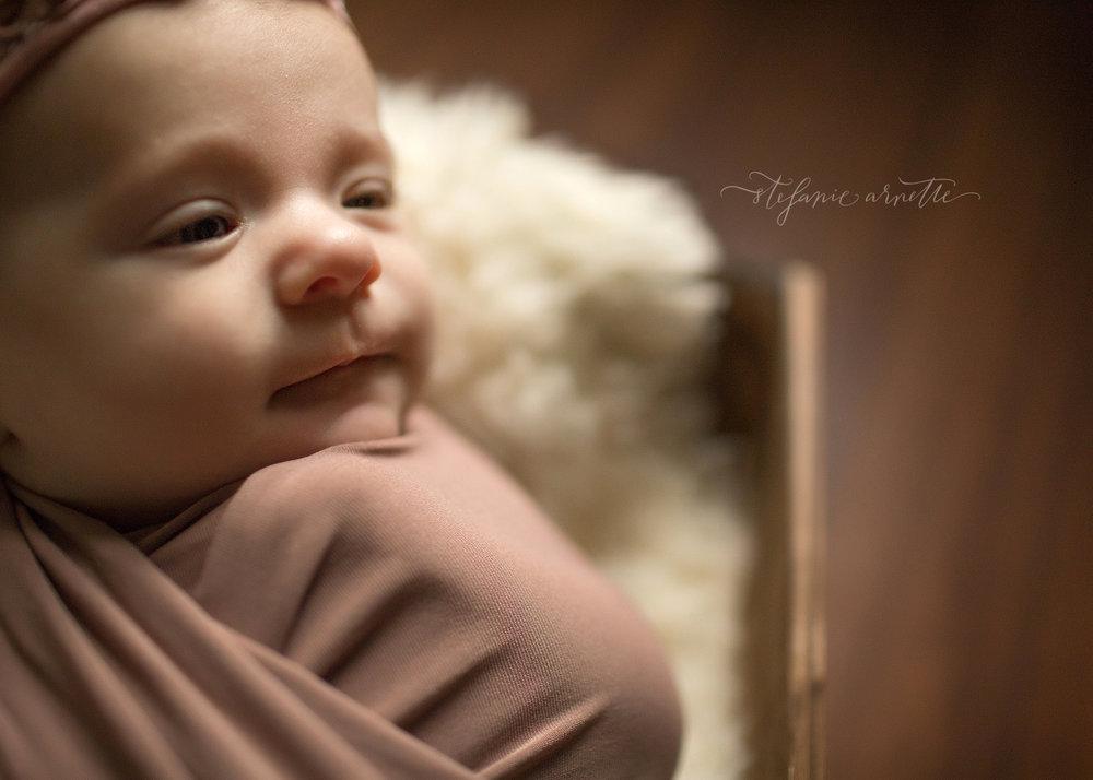 newborn (88).jpg