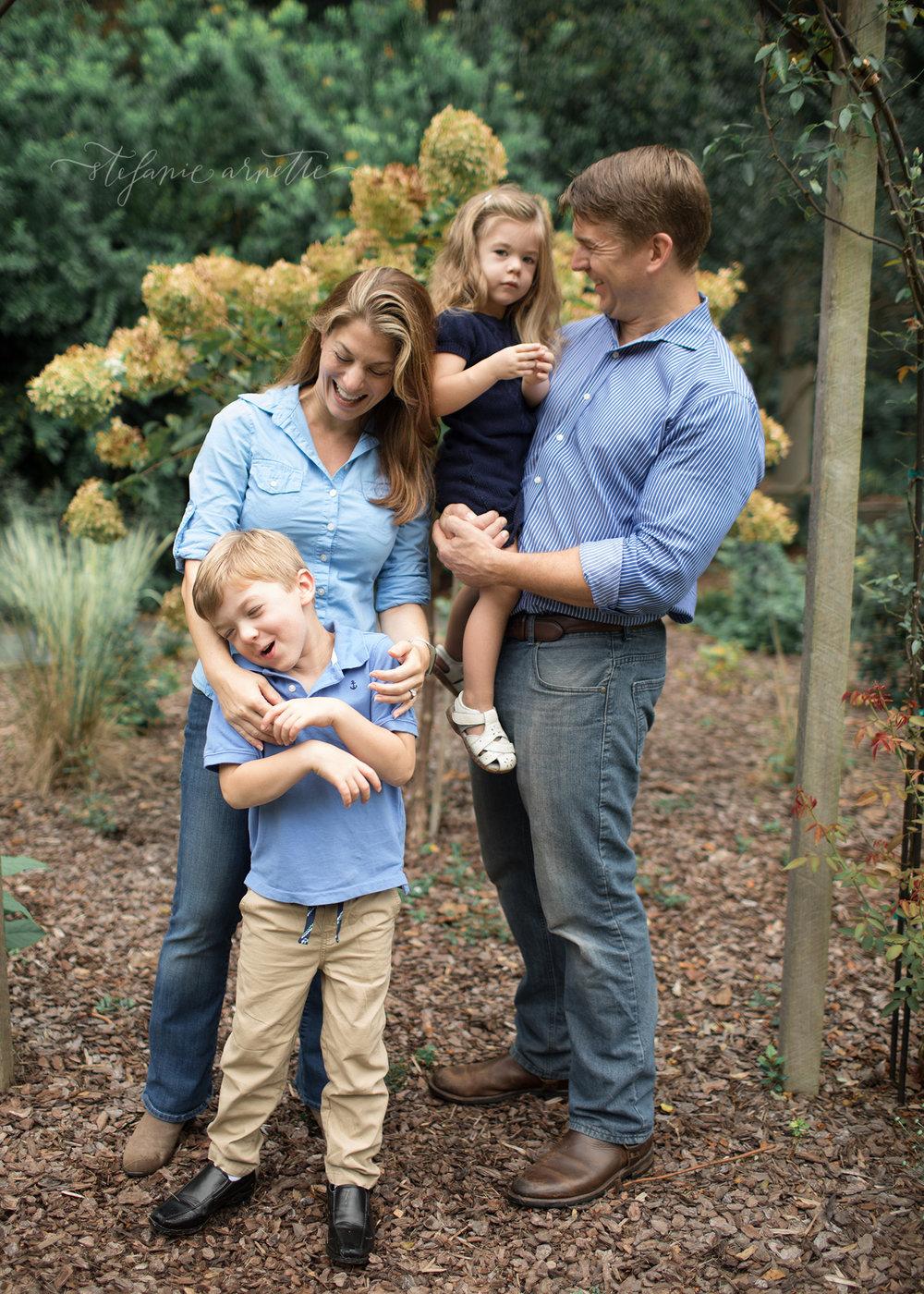 family (18).jpg