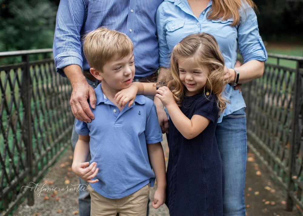 family (35).jpg