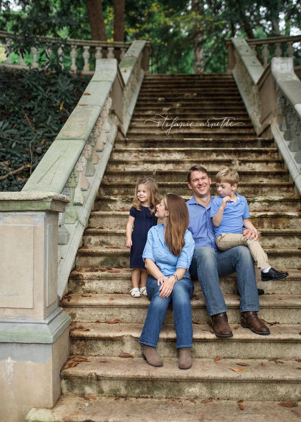family (44).jpg