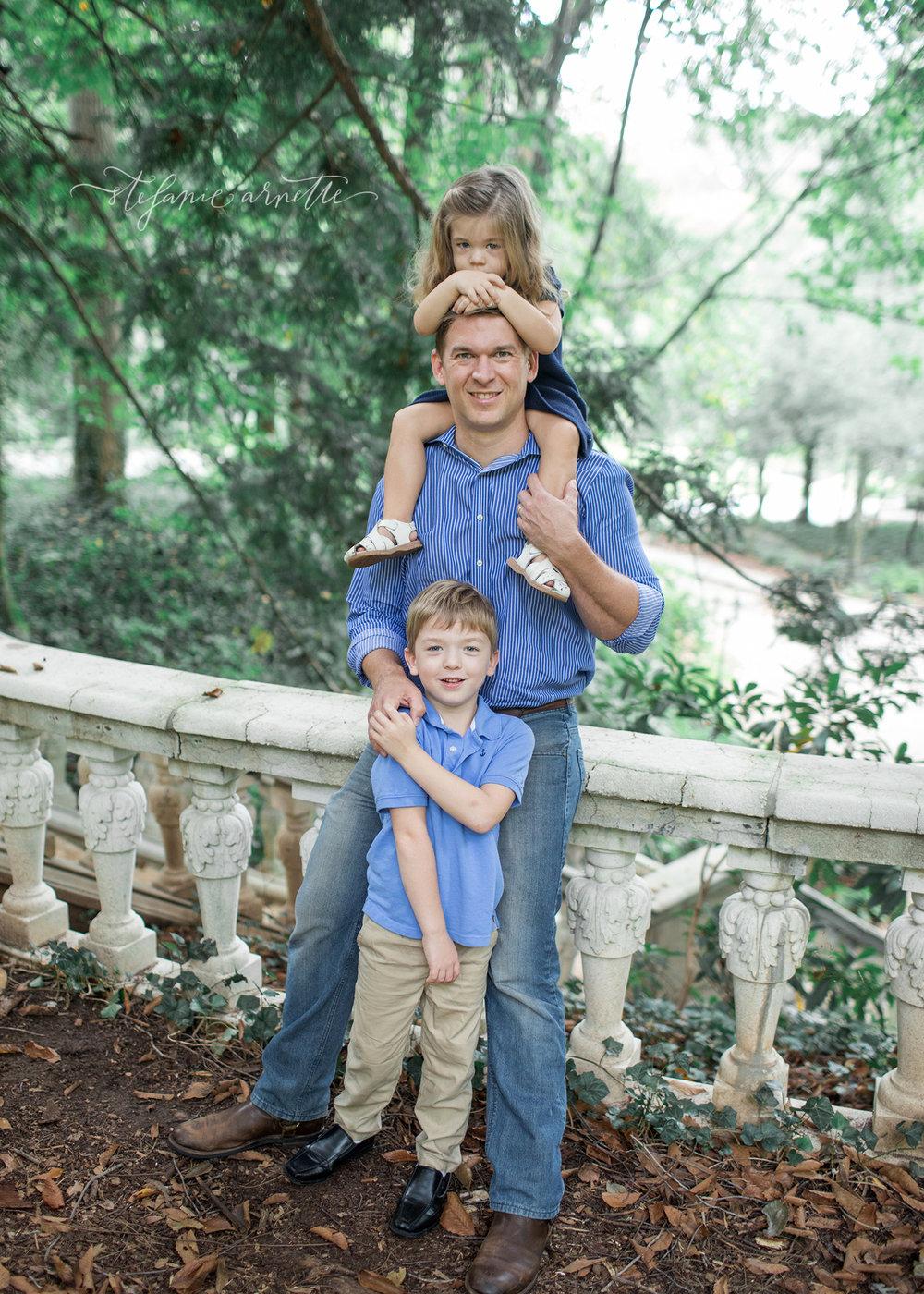 family (57).jpg