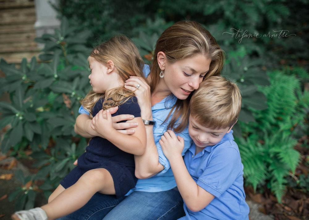 family (80).jpg