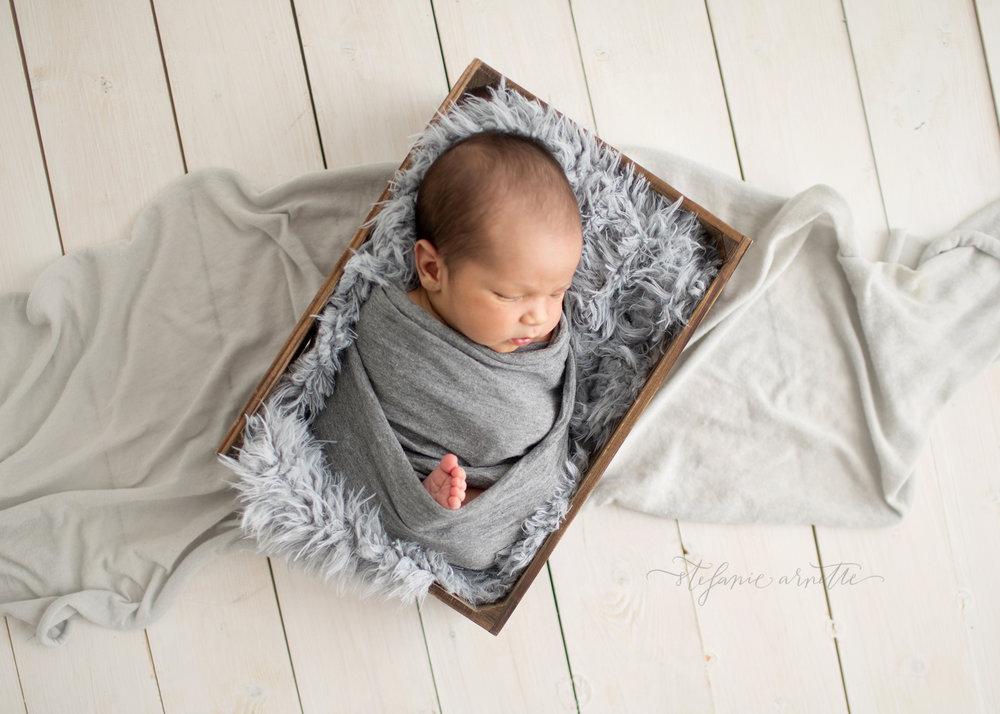 newborn (33).jpg