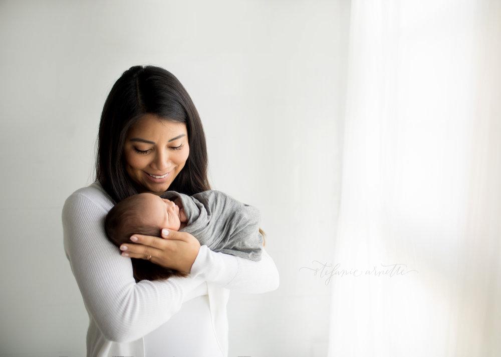 newborn (57).jpg
