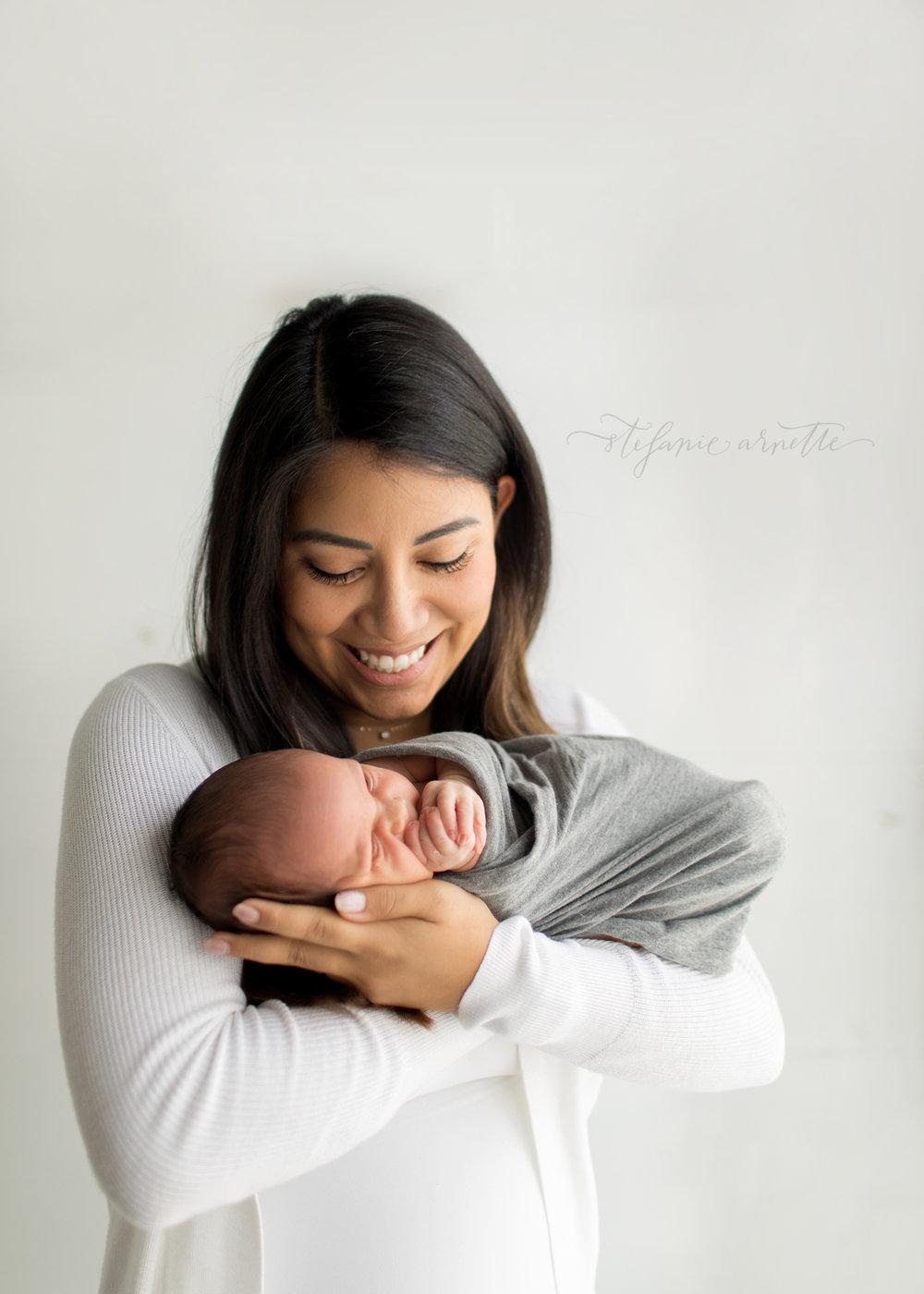 newborn (64).jpg