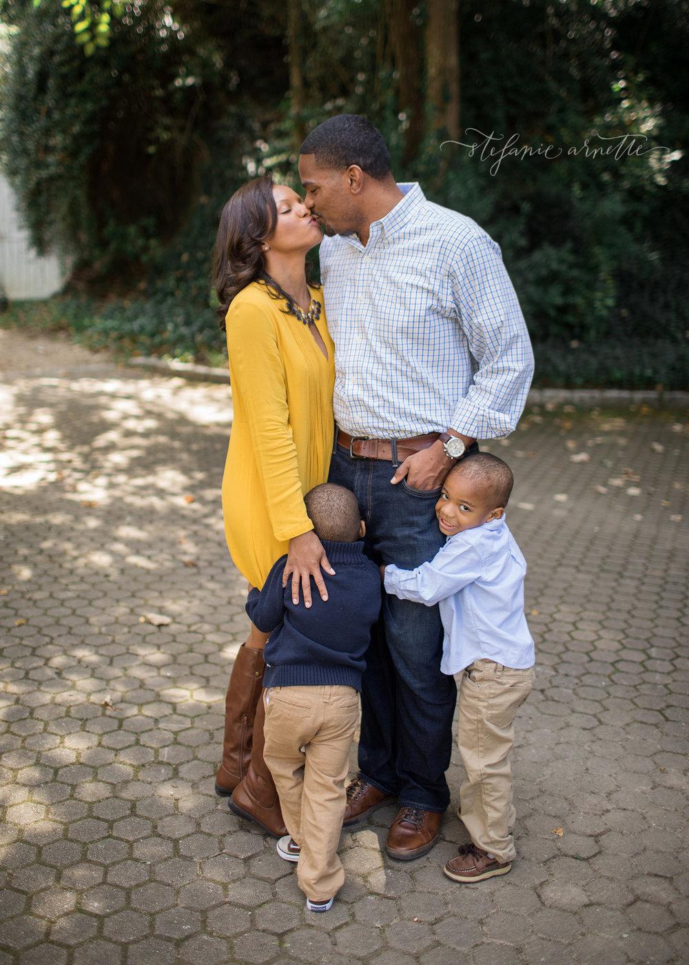 family (52).jpg