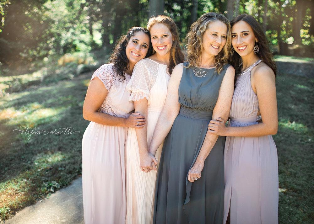 sisters (6).jpg