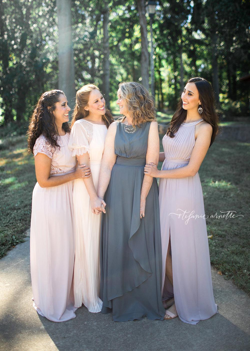 sisters (4).jpg