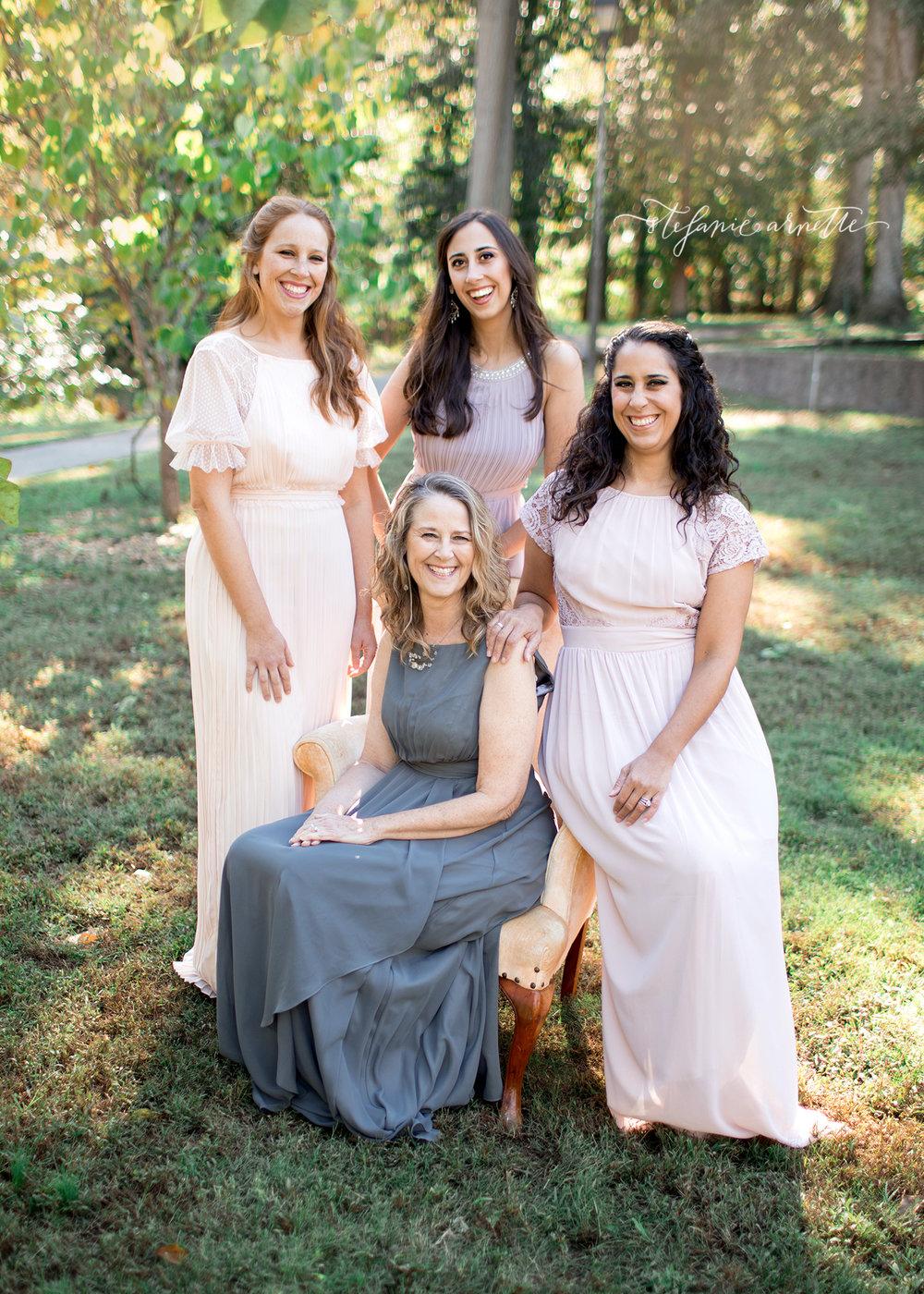 sisters (22).jpg