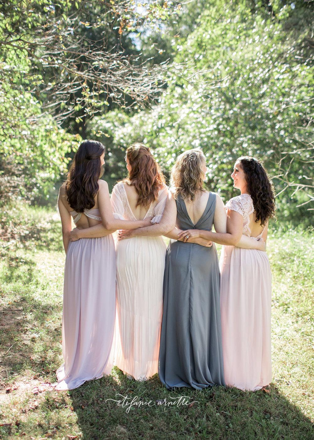 sisters (45).jpg