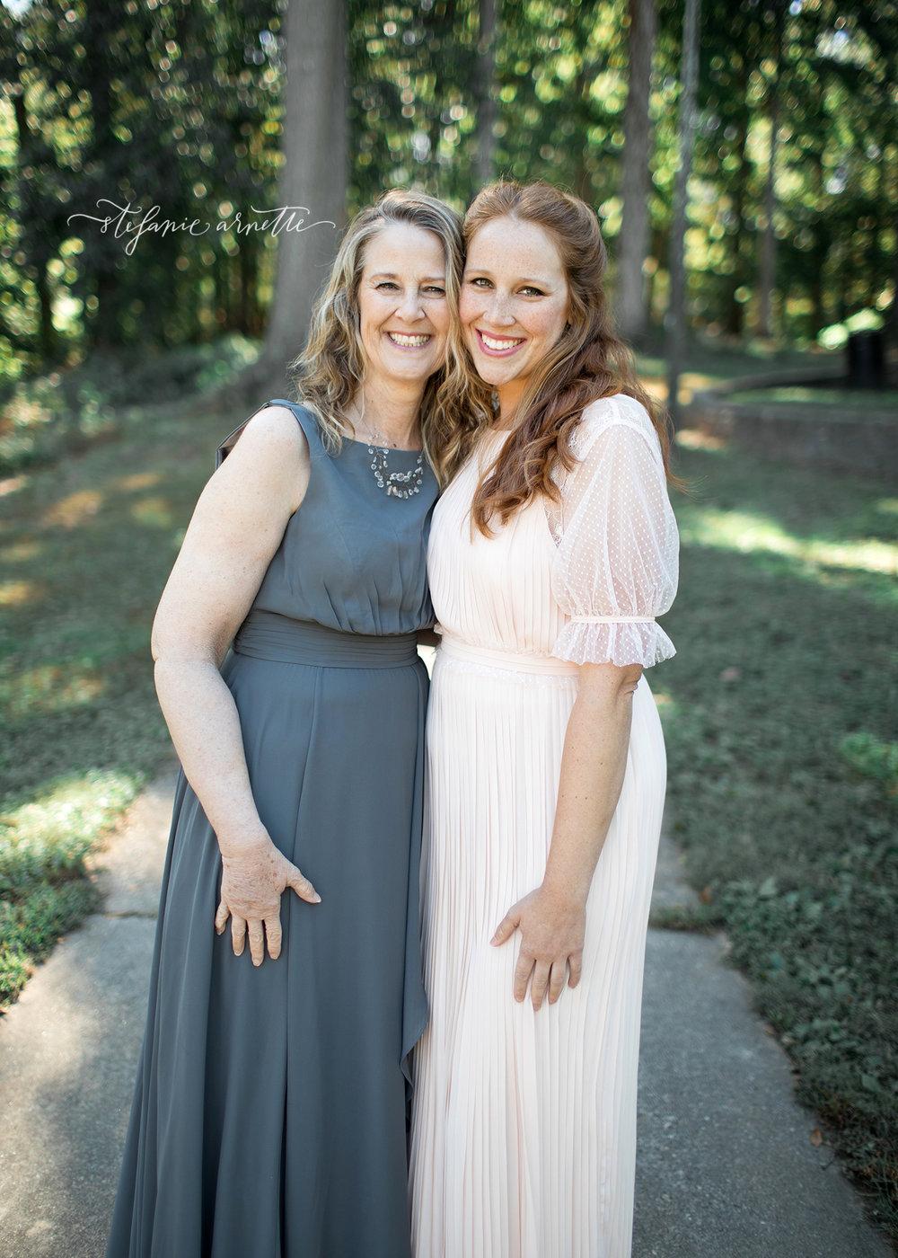 sisters (58).jpg