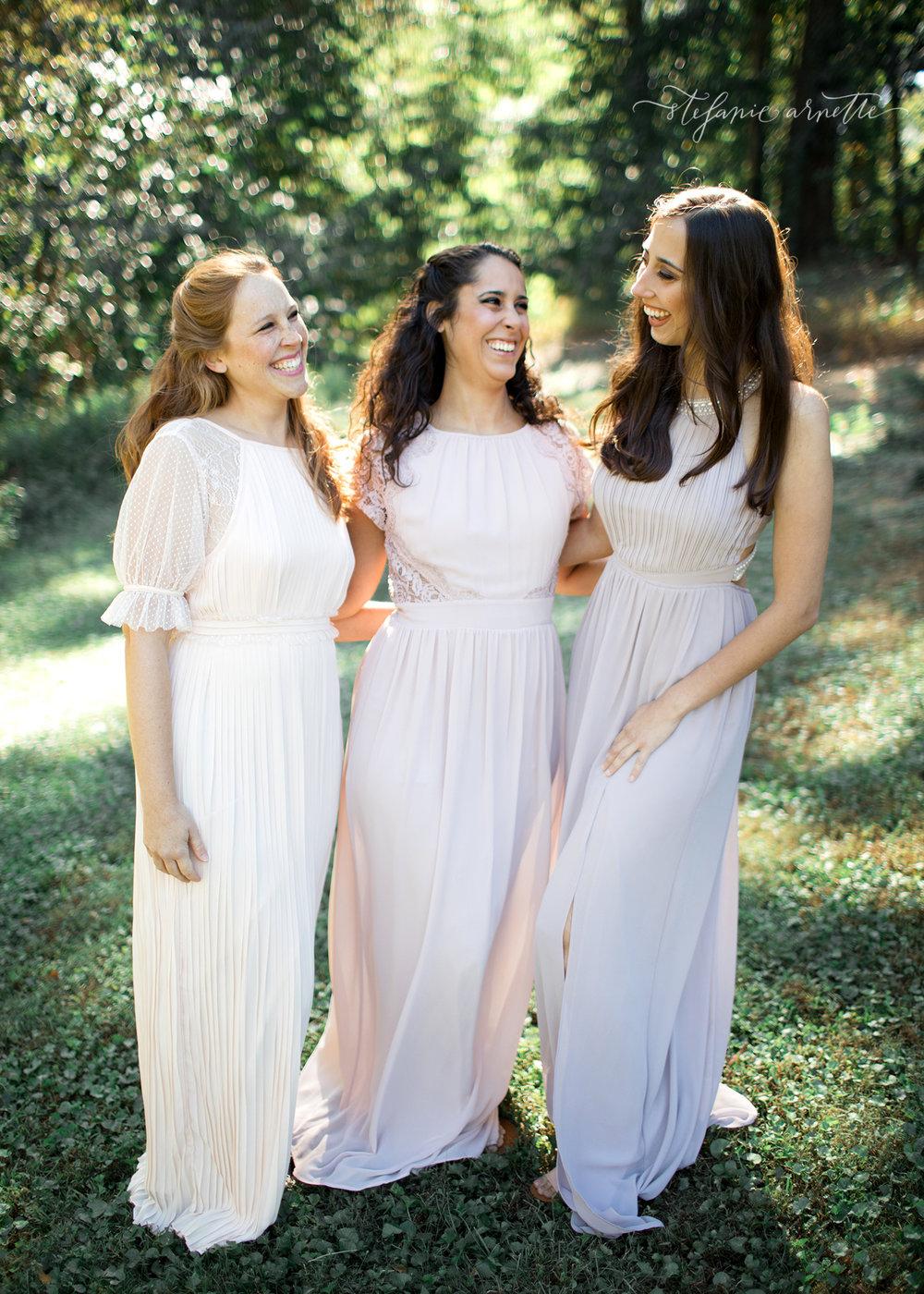sisters (75).jpg