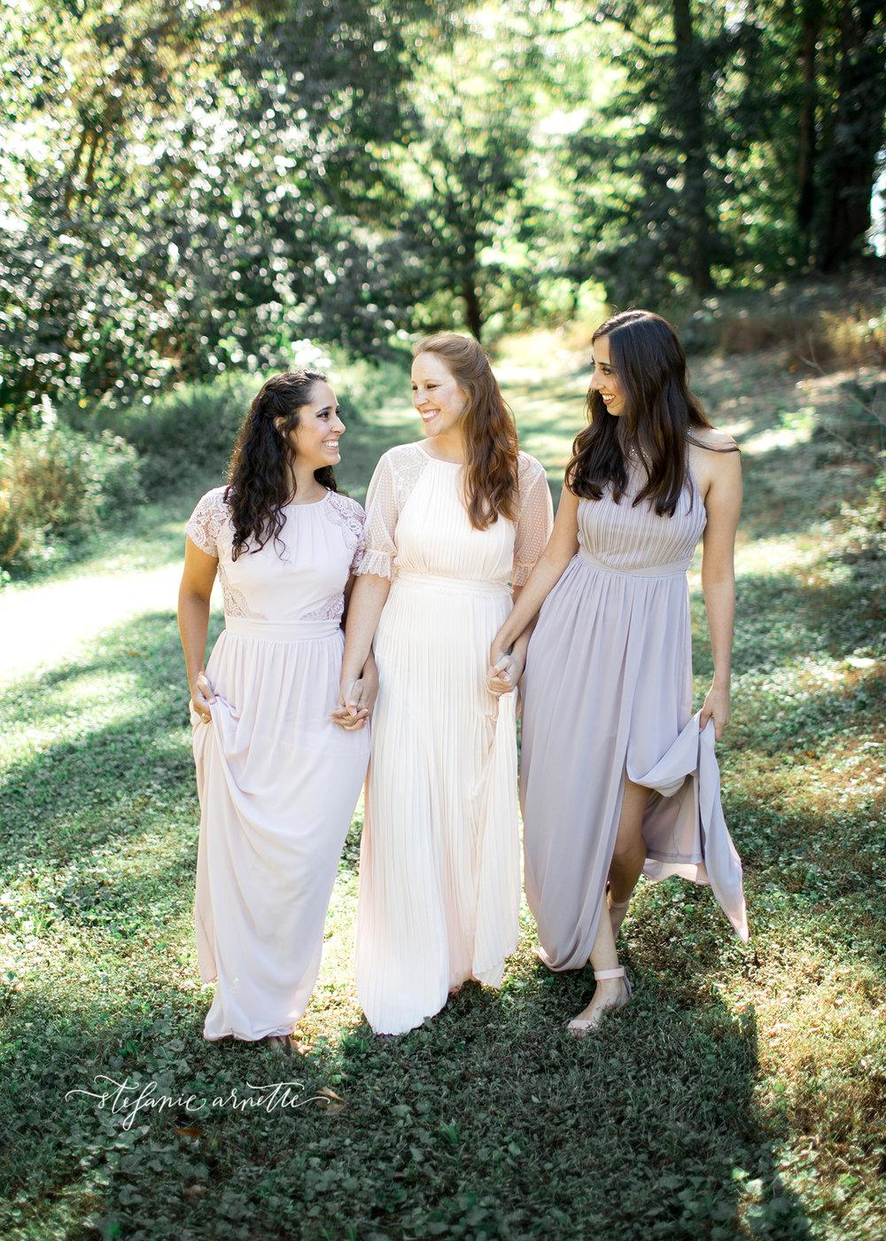 sisters (81).jpg