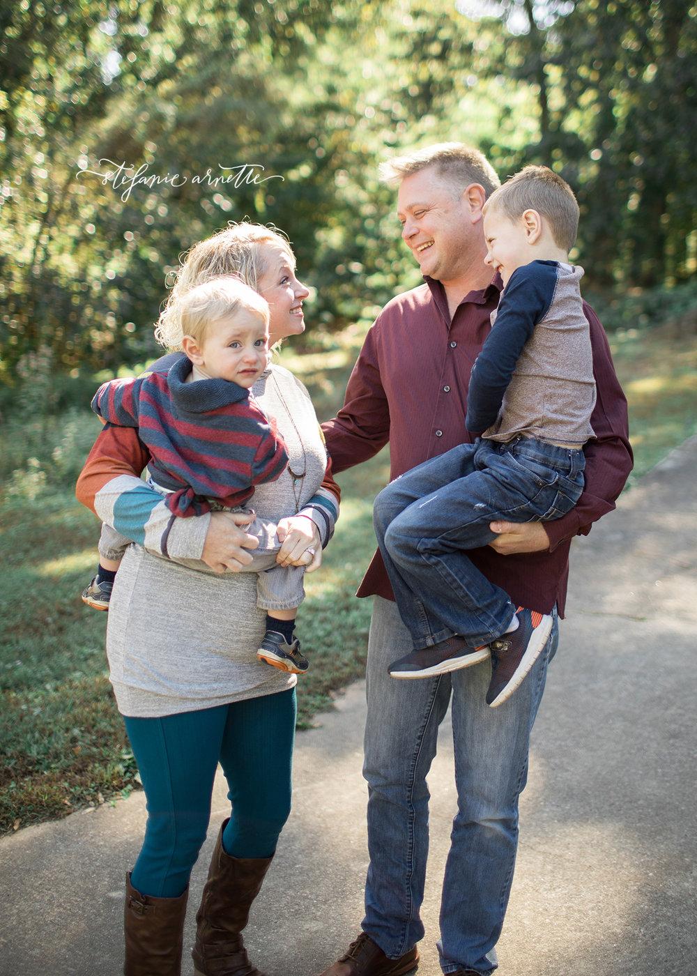 family (8).jpg