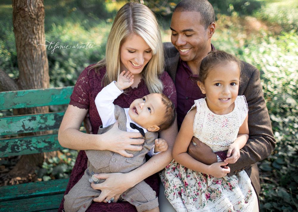 family (49).jpg