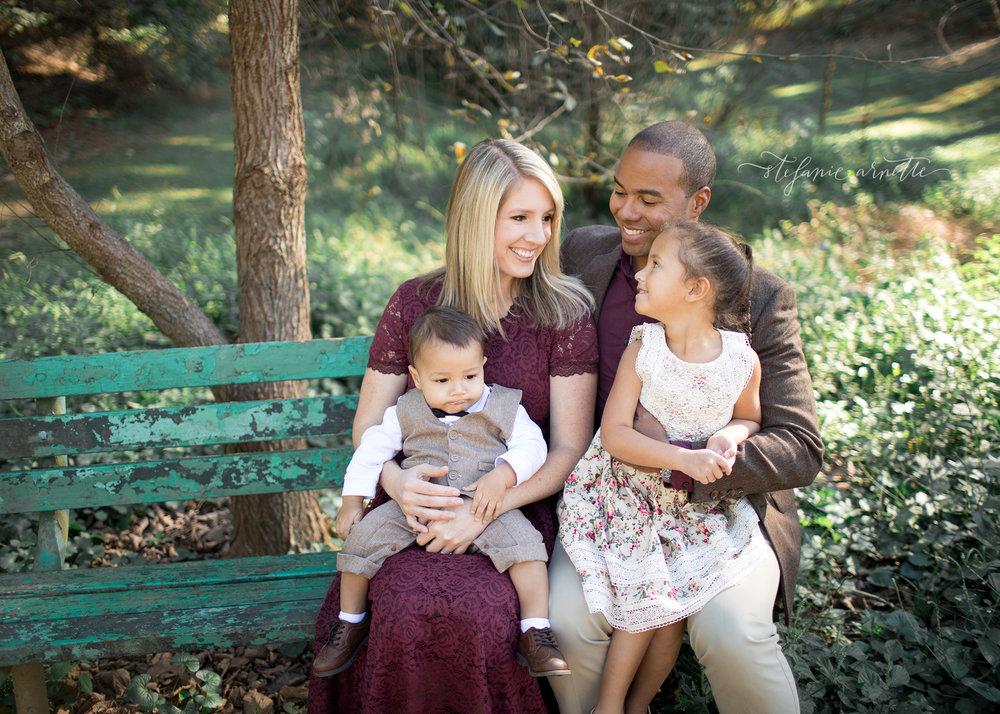 family (50).jpg
