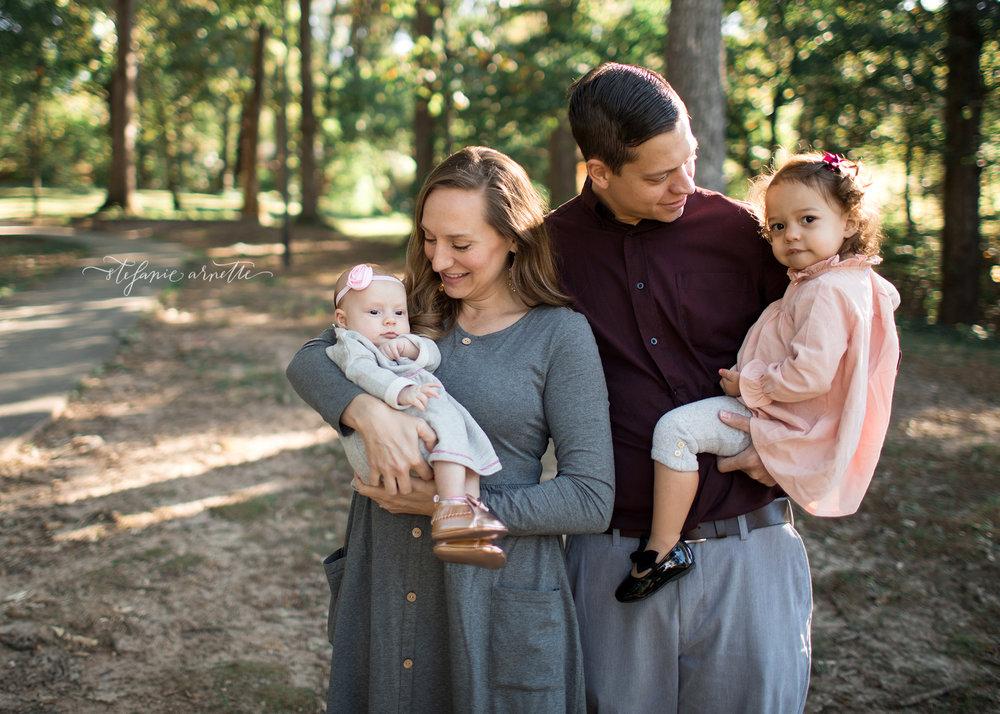 family (4).jpg