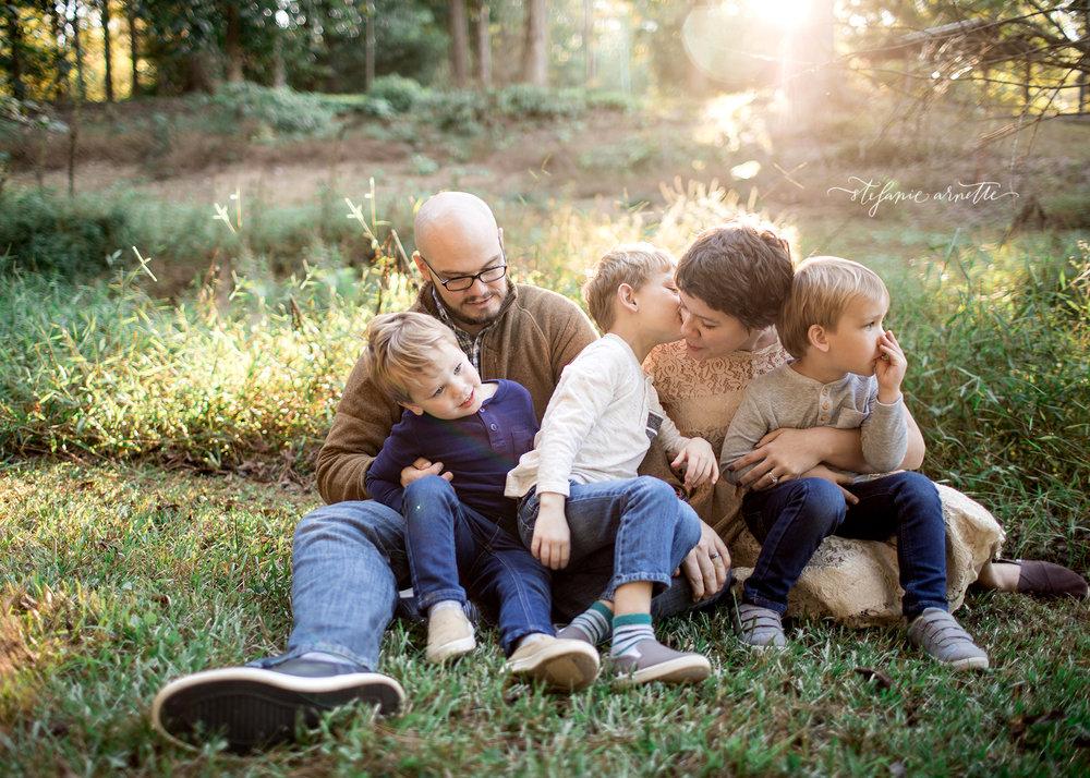 family (17).jpg