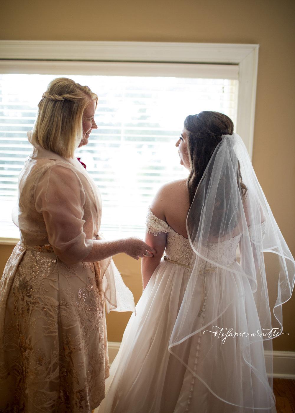 wedding_123.jpg