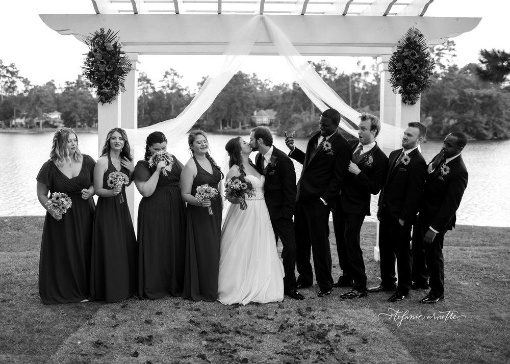 wedding_267.jpg