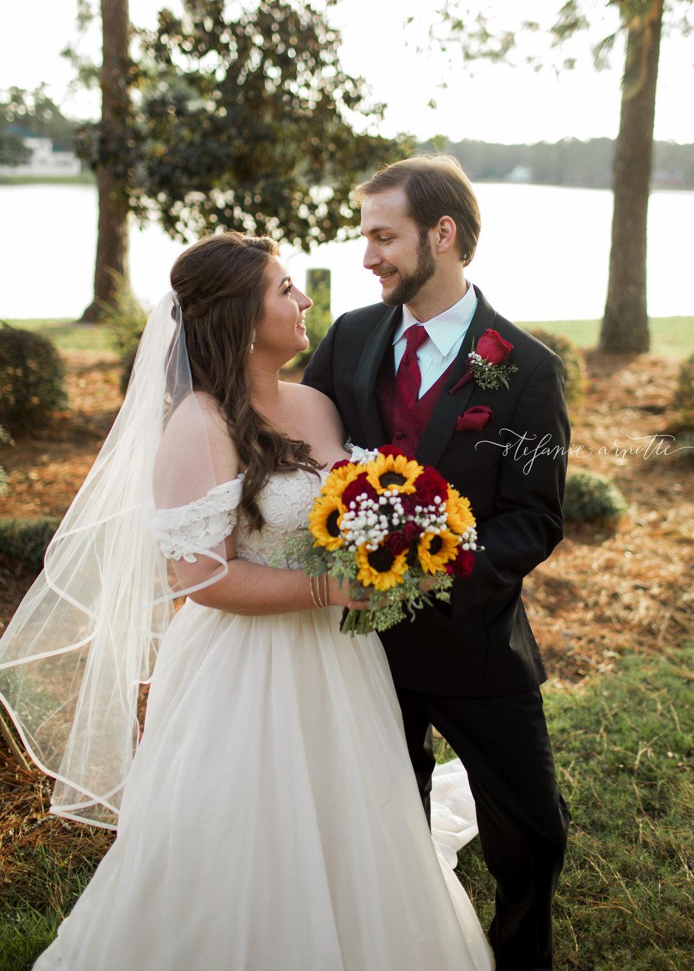 wedding_282.jpg