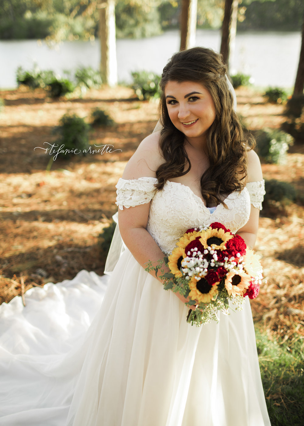 wedding_333.jpg