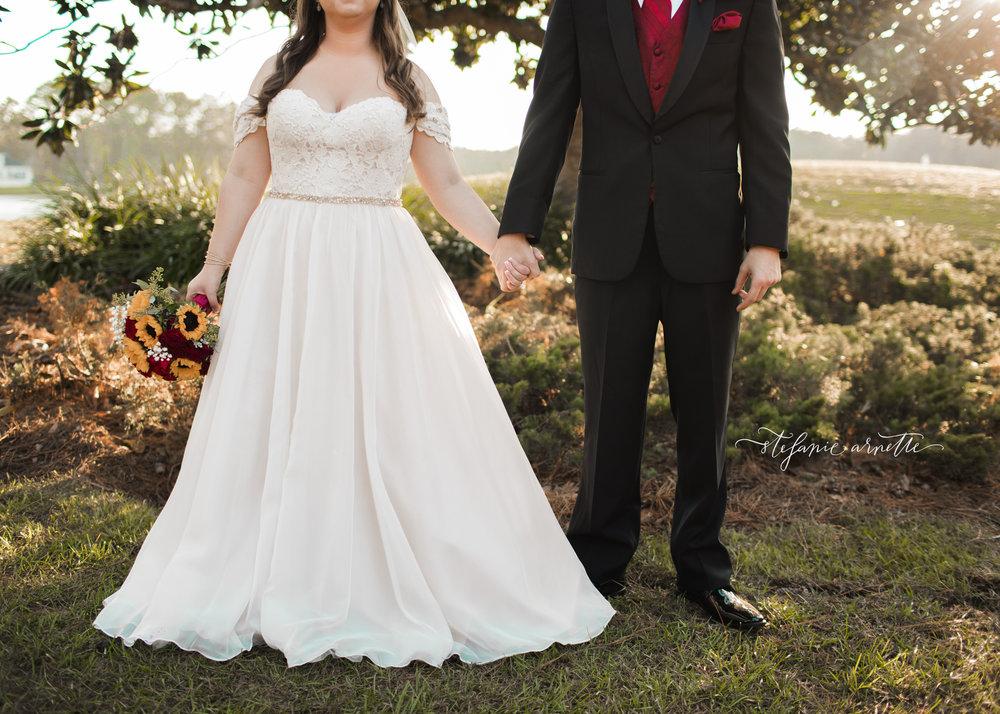 wedding_361.jpg