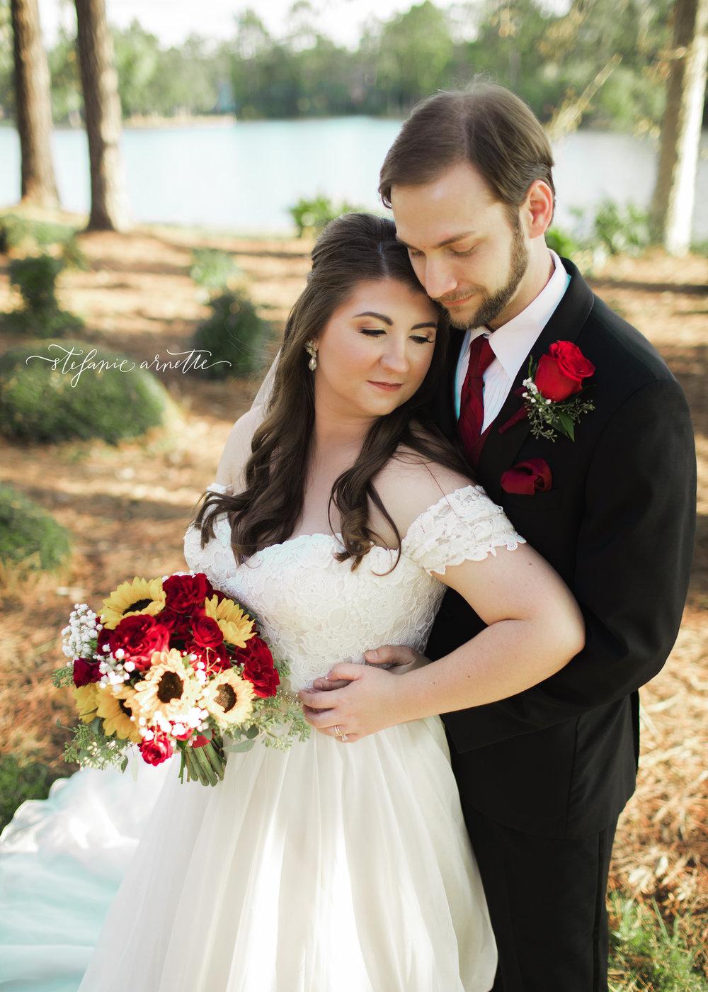 wedding_346.jpg