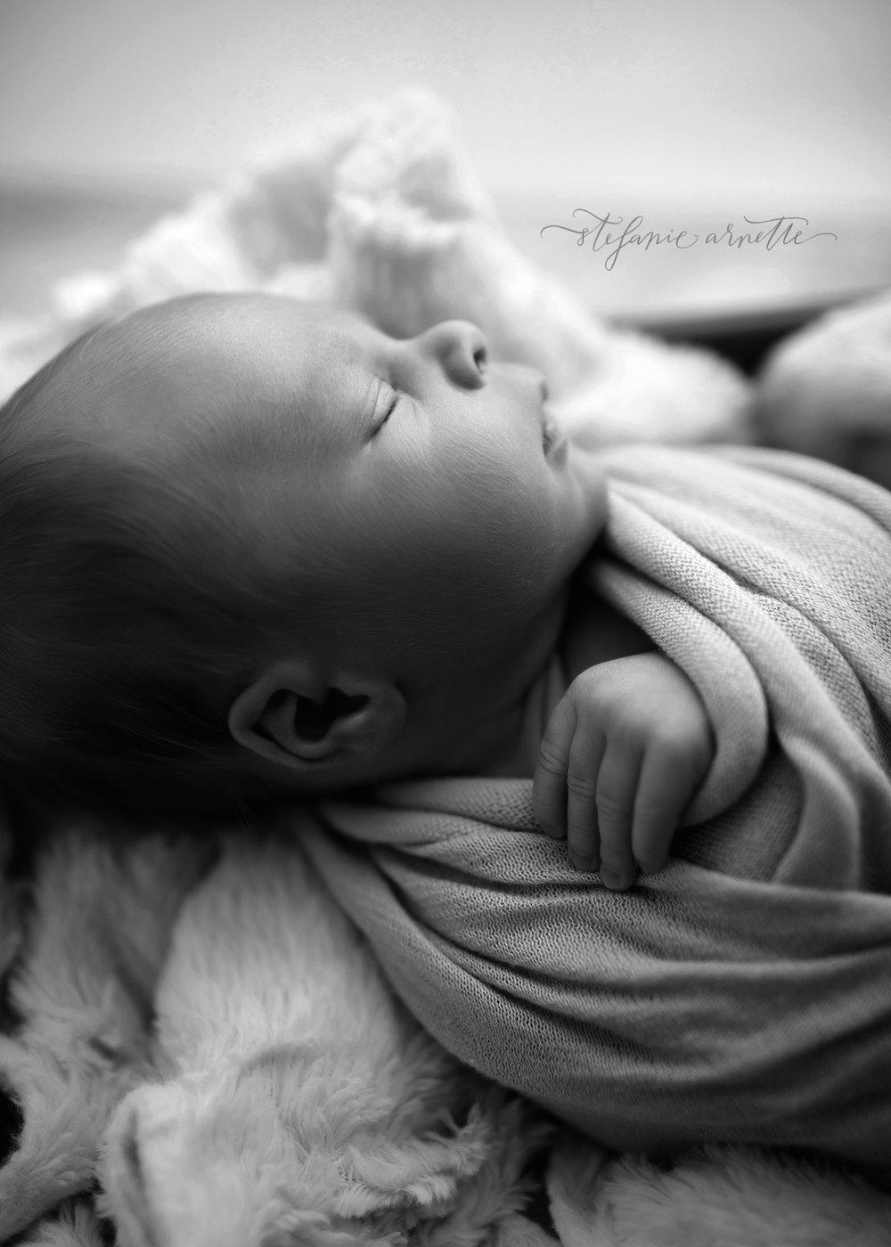 newborn (1).jpg