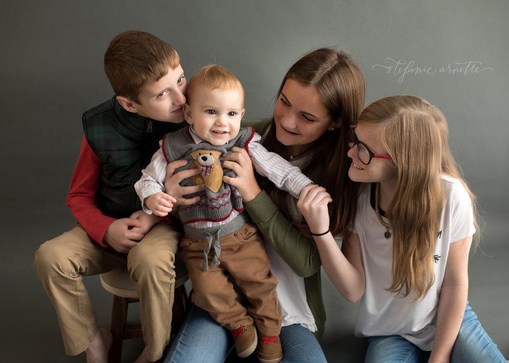 family (9).jpg