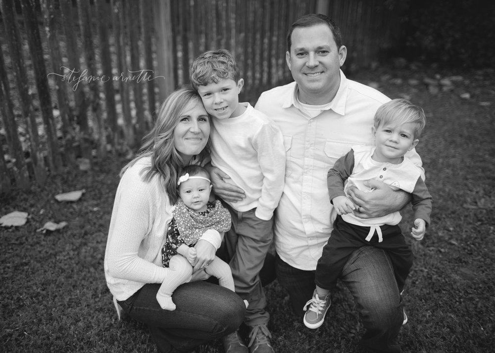 family (54).jpg