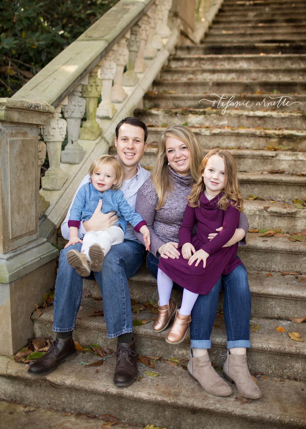 family (46).jpg