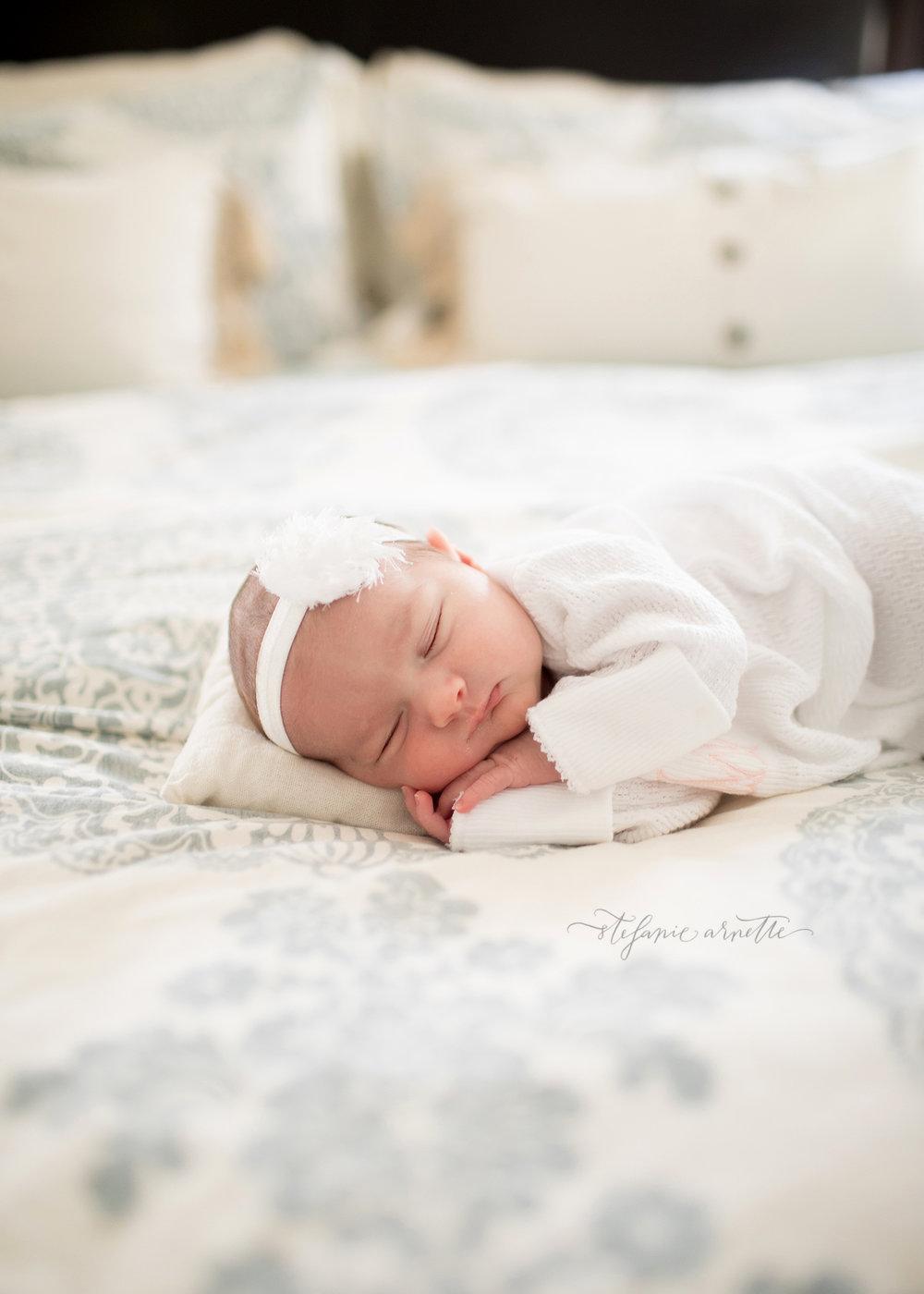 newborn (12).jpg
