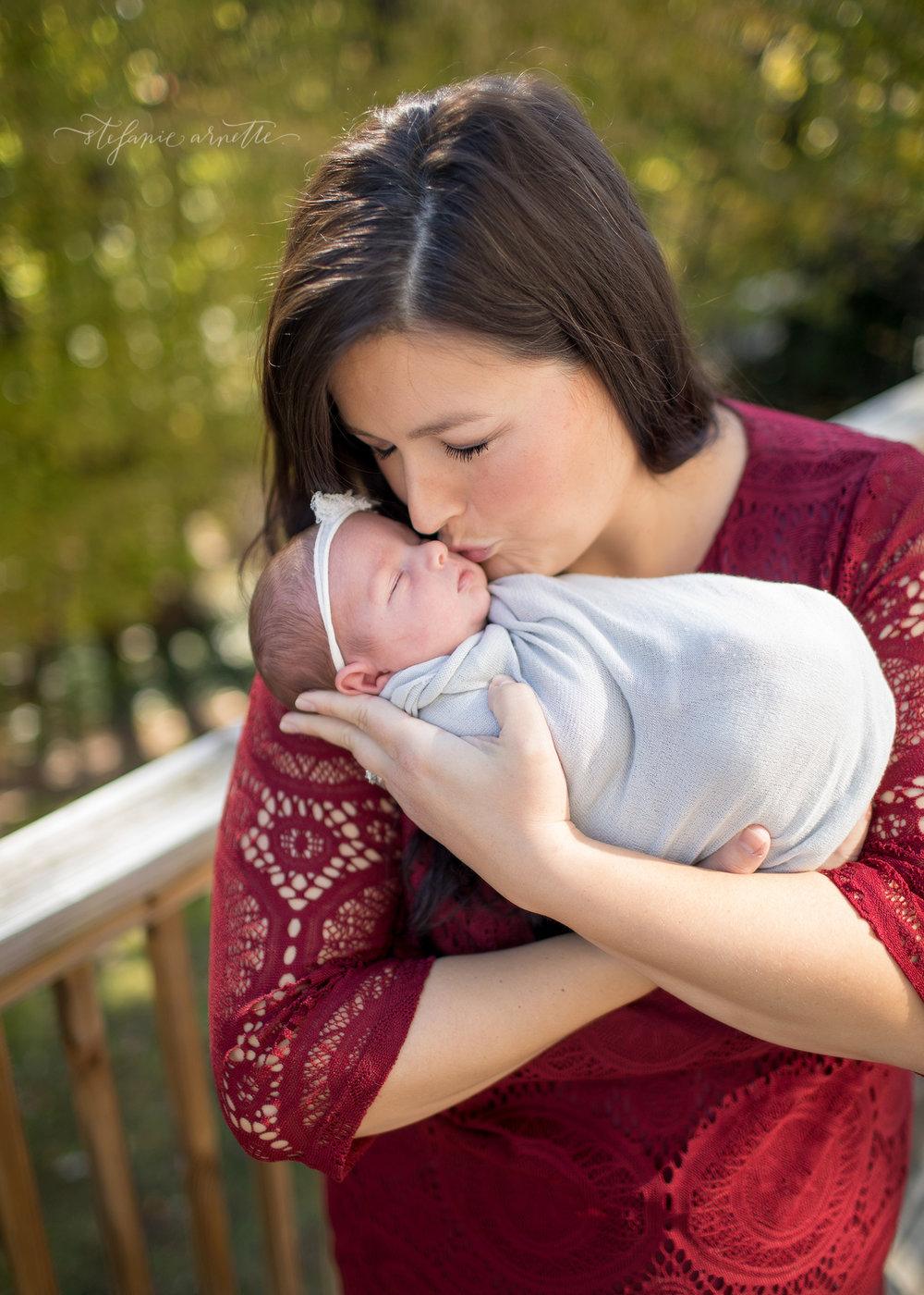 newborn (56).jpg
