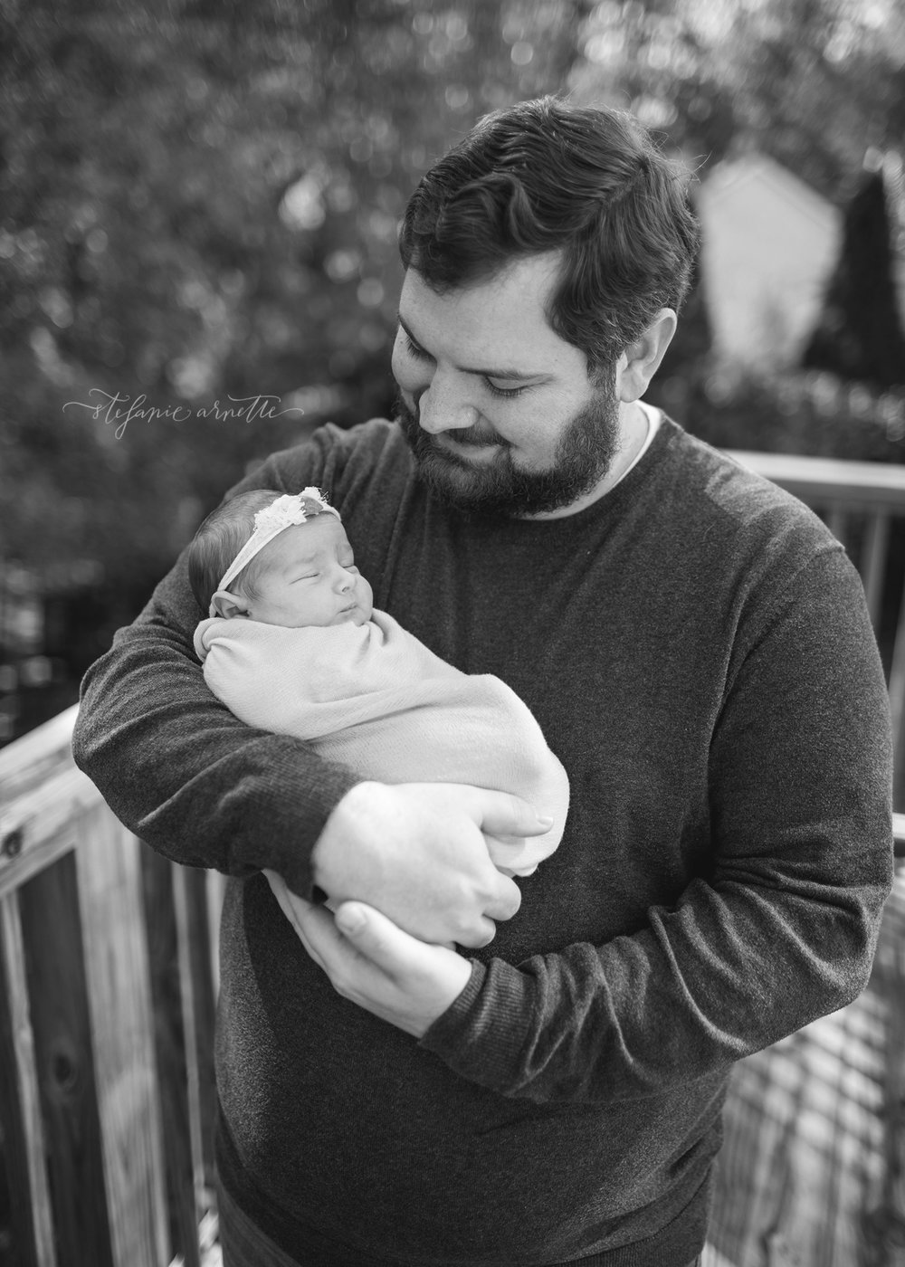 newborn (59).jpg